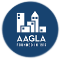AAGLA - FOUNDED IN 1917